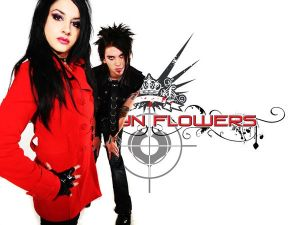 Helalyn_Flowers_Wallpaper_IV_by_Baboosha