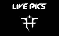 LIVE PICS