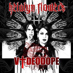 Videodope