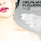 Plaestik - EP