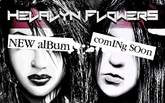 helalyn-flowers-coming-soon-album