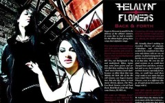 helalyn-flowers-matrix-revelations-5