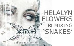 helalyn-flowers-remixing-xmh