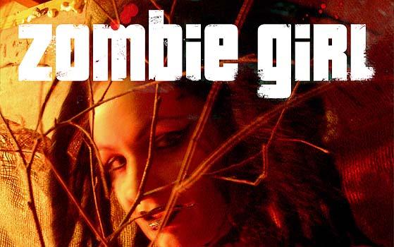 helalyn-flowers-remixing-zombie-girl