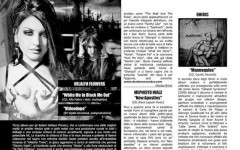 helalyn-flowers-reviews-ascension-magazine