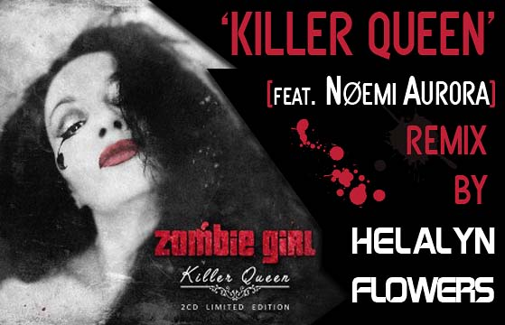 Zombie-Girl-Killer-Queen