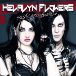 Helalyn Flowers_Sonic Foundation_Cover WEB