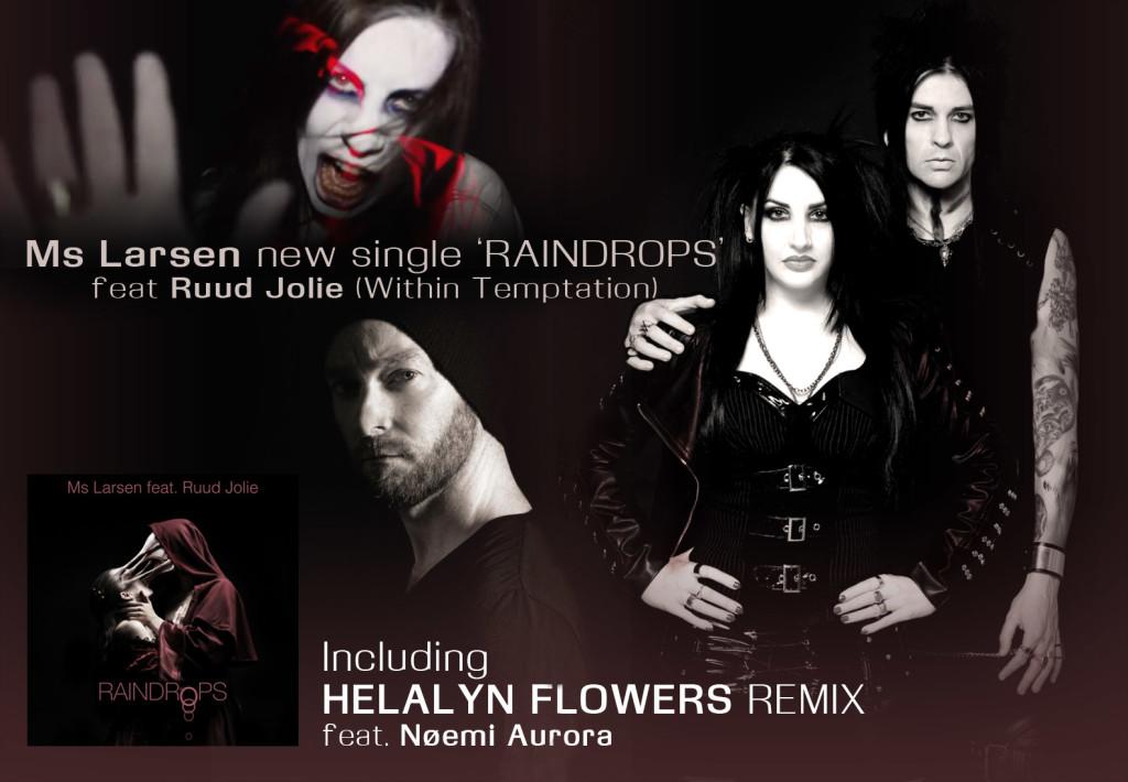 ms-larsen-feat-ruud-jolie-helalyn-flowers-remix