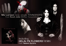 ms-larsen-feat-ruud-jolie-helalyn-flowers-remix