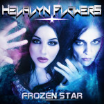 Frozen Star_Cover