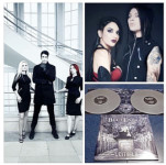 Blutengel feat Helalyn Flowers