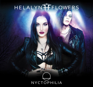 Helalyn Flowers_Nyctophilia_Cover_300dpi