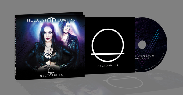 Nyctophilia_ cd